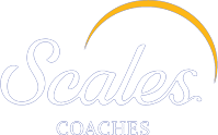 Scales Coaches