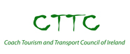 Coach Tourism & Transport council of Ireland